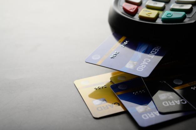 adcb credit card noon