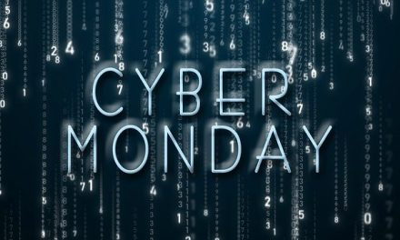 Cyber Monday 2020 in the UAE: Date, best deals, tips to save