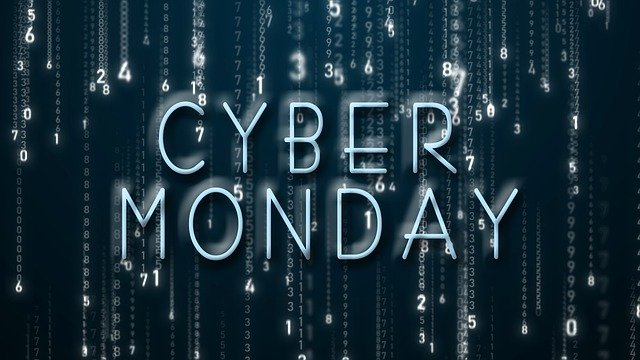 Cyber Monday 2020 in the UAE: Date, best deals, tips to save and more