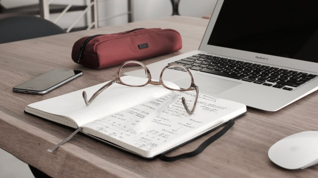 Study with best laptops for students