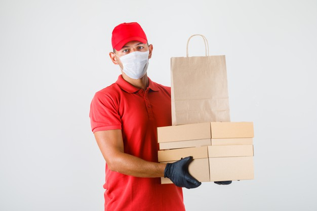 AliExpress cash on delivery services for the UAE<div><span style='color:#a0a0a0;font-size:16px;text-transform:none;line-height:1.1'>All about AliExpress Cash on delivery services  </span></div>