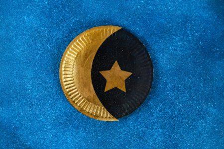 diy eid cards for kids