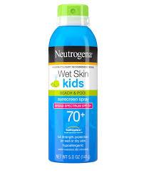 best sunscreen uae