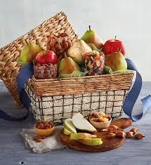 Eid Gifts