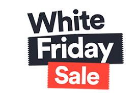 White Friday Sale VoucherCodesUAE