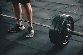 Equipment for home gym