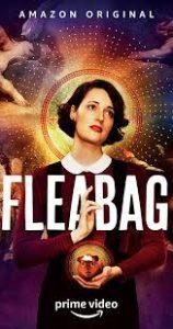 List of Best Amazon Prime Shows in UEA - Fleabag