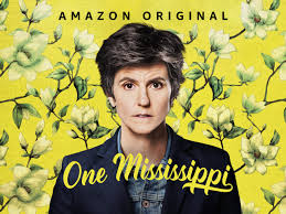 List of Best Amazon Prime Shows in UEA - One Mississippi