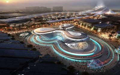 The Ultimate Guide for Expo 2020: Most Asked Questions and Highlights