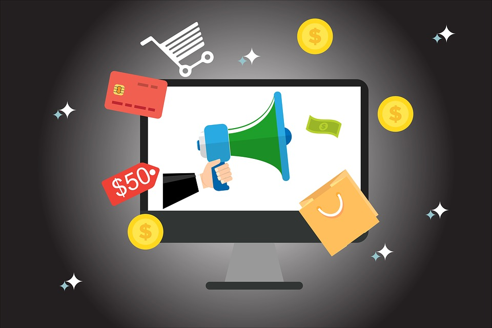 All you need to know about e-commerce and five best online stores in UAE