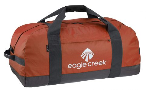 Eagle creek VoucherCodesUAE