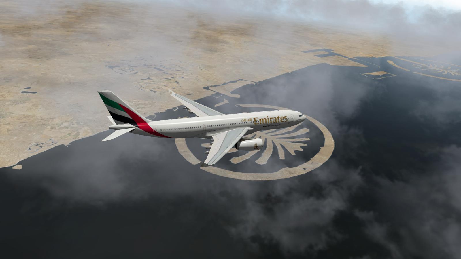 emirates voucher codes uae