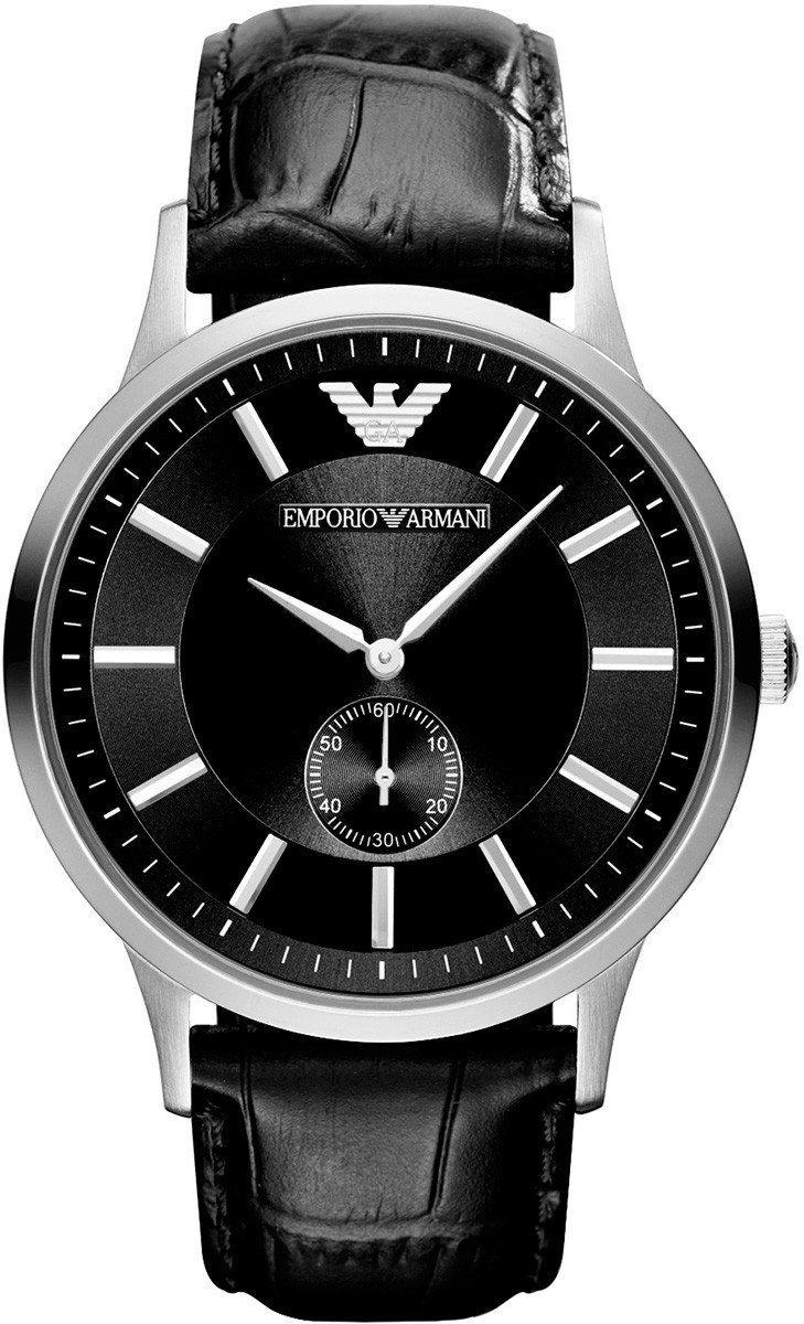 Armani watch men vouchercodesuae Dubai