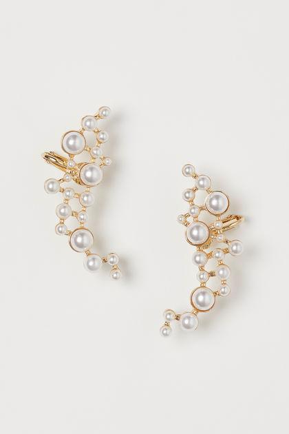 Earrings-accessories