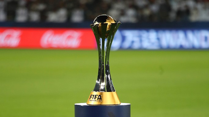 9 reasons why you cannot miss out on the FIFA Club World Cup 2019