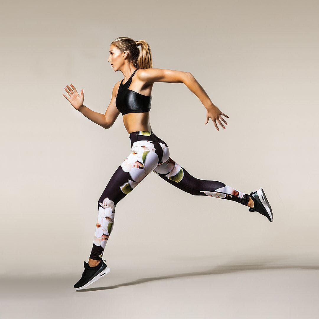 fitness fashion vouchercodesuae