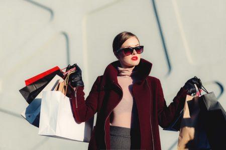 11.11 sale in UAE