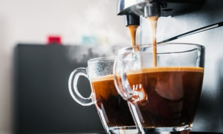 Get Starbucks-type coffee with these automatic coffee machines at home