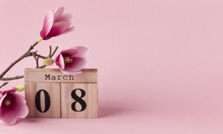 Women's Day Deals 2021: Exclusive fashion and leisure sale