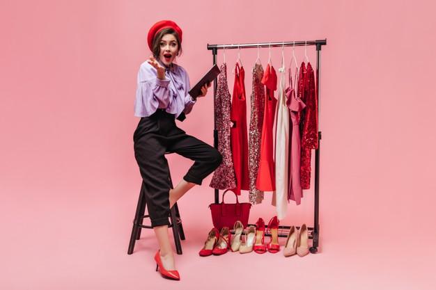 eid fashion sale