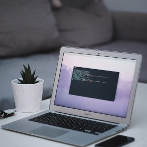 cool gadgets 2020 - Apple MacBook Air