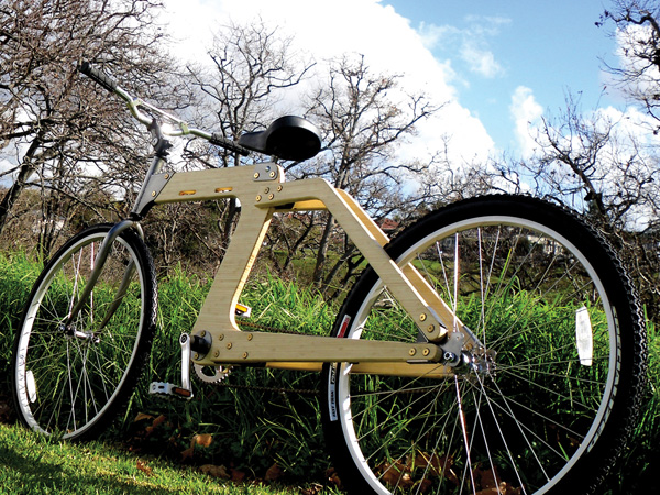 Best biking benefits