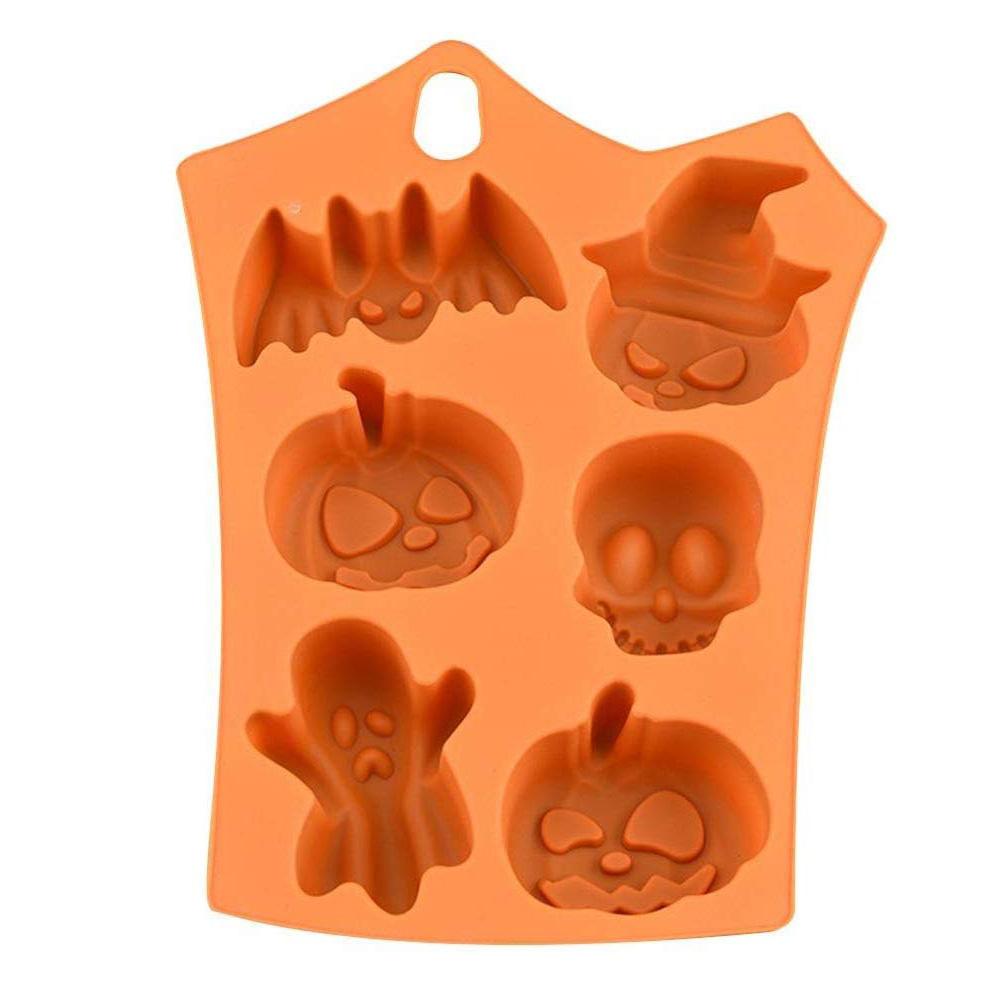 halloween party essentials - Candies