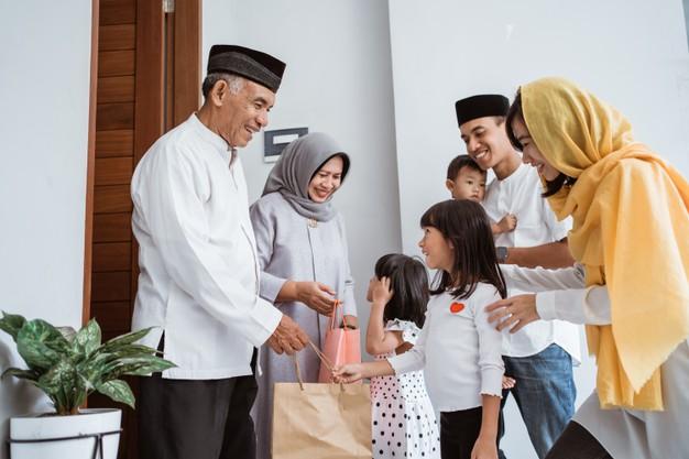 Best Eid-ul-Fitr Offers in UAE 2021