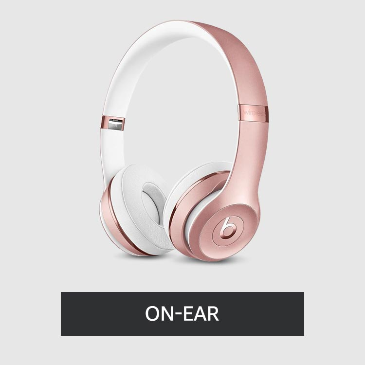 headphone VoucherCodeasUAE