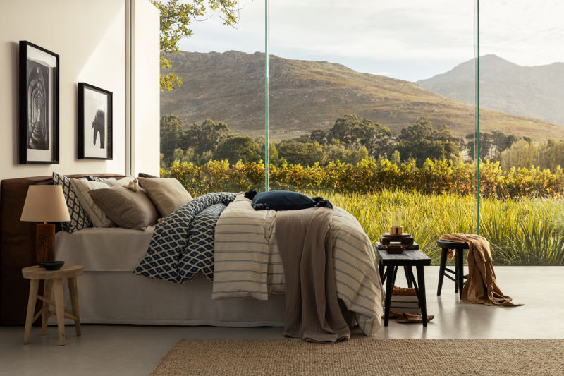 Why H&M Home is the perfect summer dream
