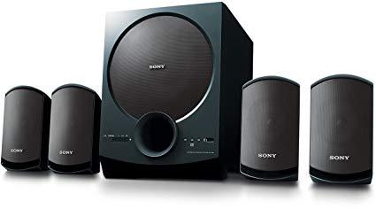 Home audio voucherCodesUAE