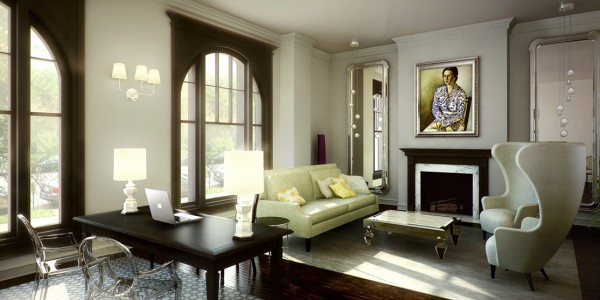 house-drawing-room