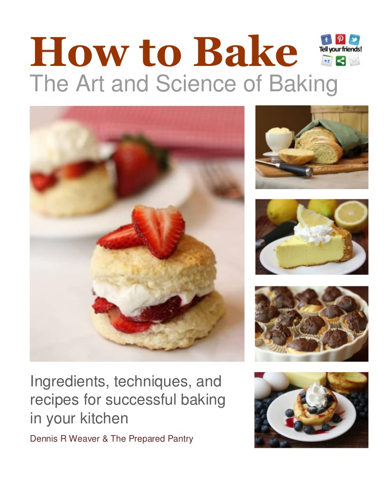 baking VouchercodesUAE