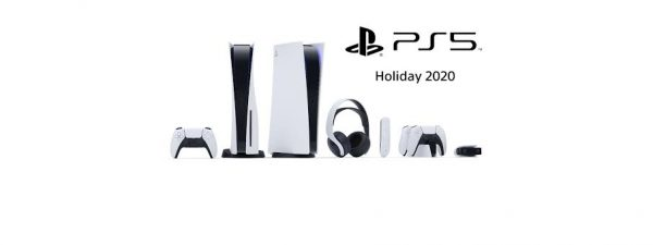 Friendship day gifts playstation 5