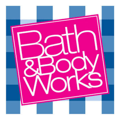 Bath and body works app