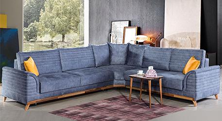furnitureoffers Danube Home