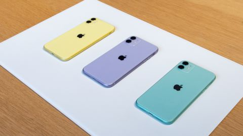 11 reasons the iPhone 11 model is better than Pro and Pro Max