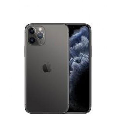 Mobies on Menakart: iPhone 11 Pro Max