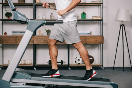 Things to remember while choosing a treadmill- home use