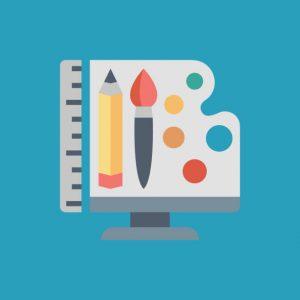 how to start digital art - useful tips