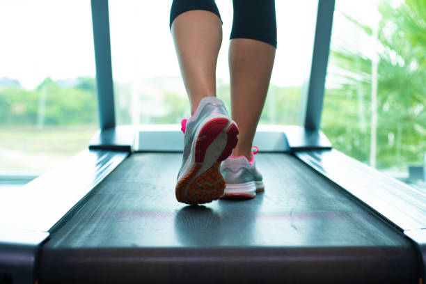 Things to remember while buying a treadmill- running belt