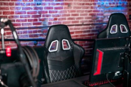 Why to invest in gaming chairs - best gaming chairs