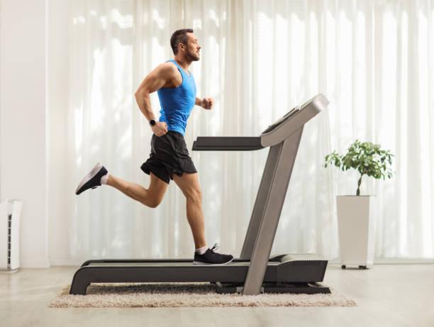 Best treadmill in UAE