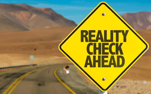 Microwave myths - reality check