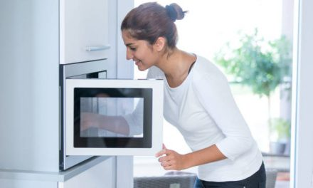 Best microwave ovens in UAE: your ultimate guide to know what's hot