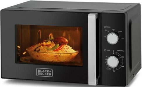 Amazon oven bestseller