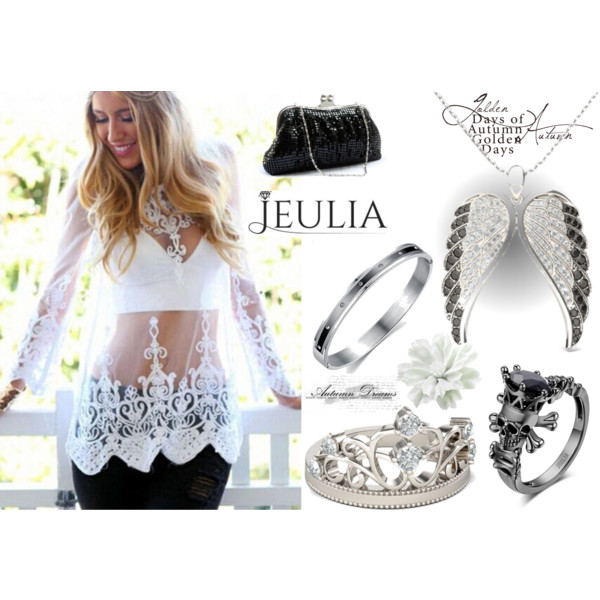 jeulia.com vcuae