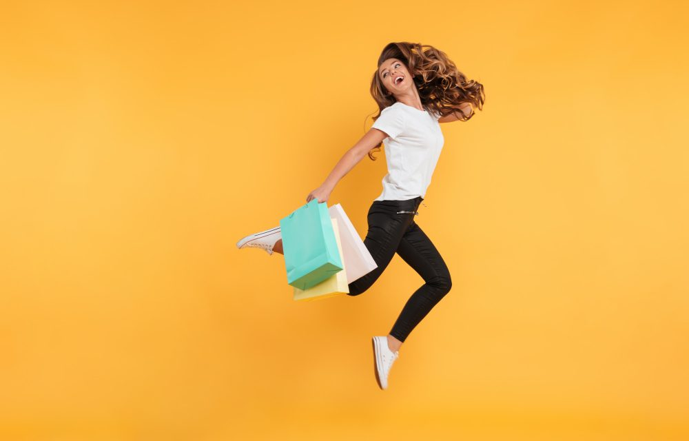 Noon sale: Dates, best products and exciting offers<div><span style='color:#a0a0a0;font-size:16px;text-transform:none;line-height:1.1'>Mark your calendars and make the most of the exclusive noon sale.</span></div>