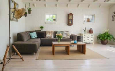 Save money on furniture: Effective budget tricks and home decor tips you need to know
