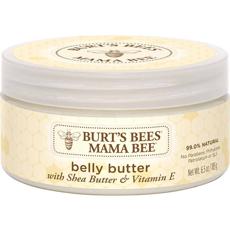 mama_bee_belly_butter_VoucherCodesUAE